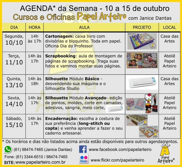 agenda_10a15out