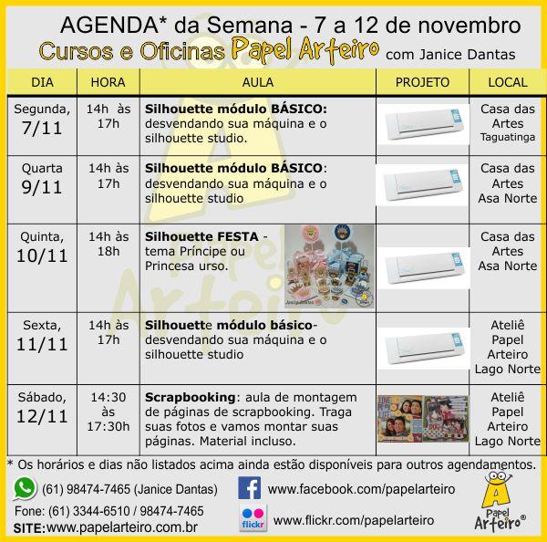 agenda_7a12nov