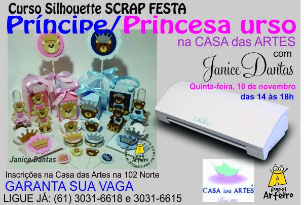 scrapfesta_ursos_asa norte