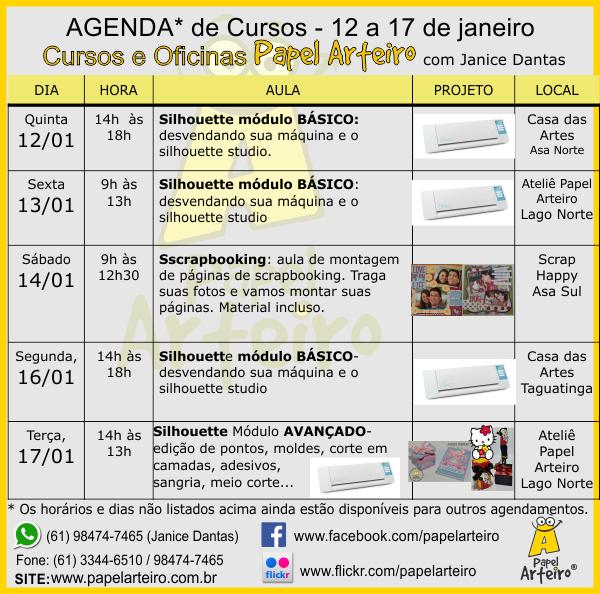 agenda_12a17jan